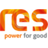 RENEWABLE ENERGY SYSTEMS LIMITED