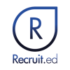 Recruit.ed Limited