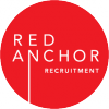 Red Anchor Recruitment