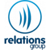 Relations Group Ltd