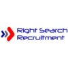 Right Search Recruitment