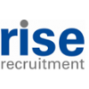 Rise Recruitment (UK) Ltd