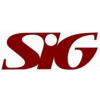 S I G Trading Limited