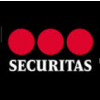SECURITAS UK LTD