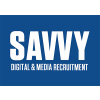 Savvy Media Group