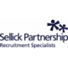 Sellick Partnership HR Division