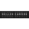 Skilled Careers