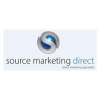 Source Marketing Direct