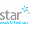 Star Medical Ltd