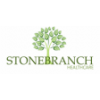 Stonebranch Healthcare Ltd