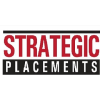 Strategic Placements Ltd