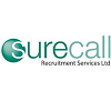 Surecall Recruitment Services