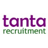 Tanta Recruitment