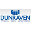 The Dunraven Group