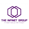 The Infinet Group