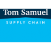 Tom Samuel Supply Chain