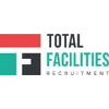 Total Facilities Recruitment