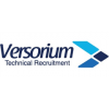 Versorium Technical Recruitment