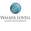Walker Lovell Global Recruitment