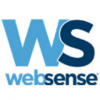 Websense Recruit