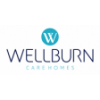 Wellburn Care Homes Limited