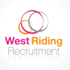 West Riding Recruitment