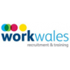 Work Wales