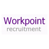 Workpoint Recruitment Ltd