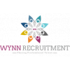 Wynn Recruitment