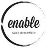 enable Sales Recruitment