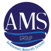 AMS Contingent Workforce Solutions