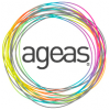 Ageas in the UK