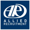 Allied Recruitment Ltd