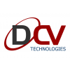DCV Technologies Limited