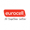 Eurocell Group PLC