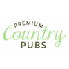 Premium Country Pubs Apprenticeships