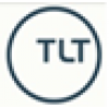 TLT Solicitors