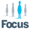 Focus Management Consultants Limited