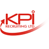 Kpi Recruiting Limited