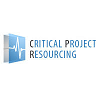 Critical Project Resourcing Limited