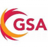 GSA Techsource Ltd