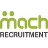 Mach Recruitment Limited