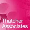 Thatcher Associates Ltd