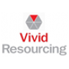 Vivid Resourcing London