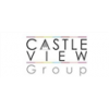 Castleview Group Training Limited