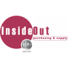 Inside Out Recruitment Ltd