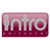 Intro Personnel Ltd