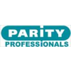 Parity Professionals Limited