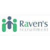 Raven Recruitment Limited