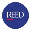 Reed Purchasing (NEW)